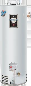 Water Heater - 109b